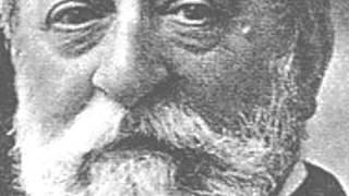 Saint Saens Oboe Sonata in D, 2nd movt- ad libitum: allegretto: ad libitum