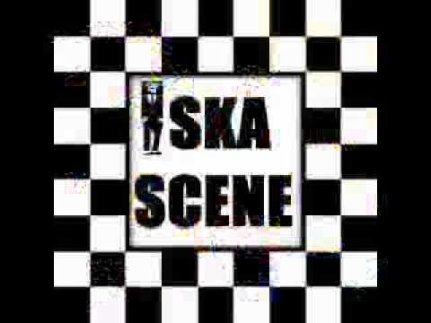 Irish Ska Reggae,Gangsters Easylife