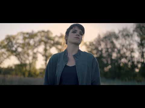 Guasones - Del olvido (video oficial)