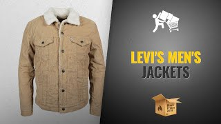 Save Big On Levi