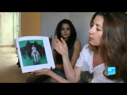Tunisia: secular artists under threat