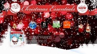 Connie Francis - Adeste Fideles // Christmas Essentials