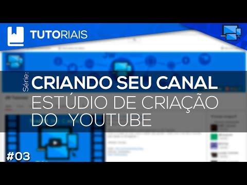 THE SIMS 4 - Criando um Sim! (Episódio 1) from YouTube · Duration:  44 minutes 22 seconds