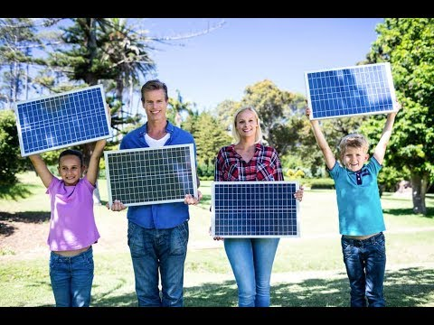 Best solar power companies Provo | residential solar power systems cost