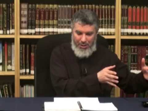 Screening of the Shares in the Stock Market by Sh Hacene Chebbani