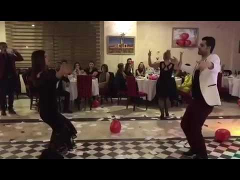 Mardin -Midyat Reyhani