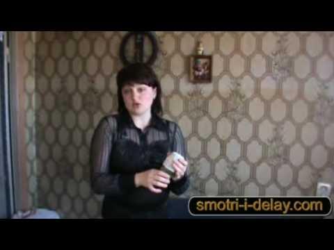 посадка перцев в торфяные таблетки видео