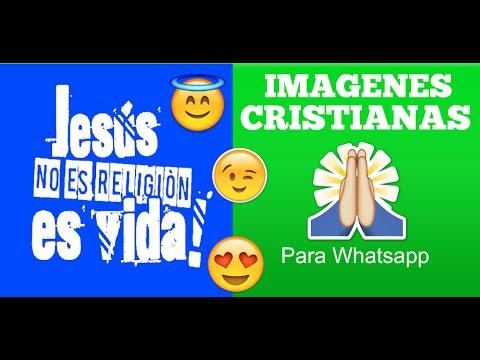 Imagenes Cristianas Whatsapp - Descarga Gratis Imagenes Cristianas para Whatsapp