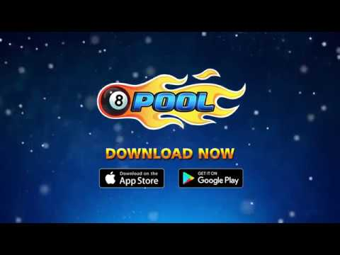 Play the Fun 8 Ball Poker Game on Your Mobile Phone