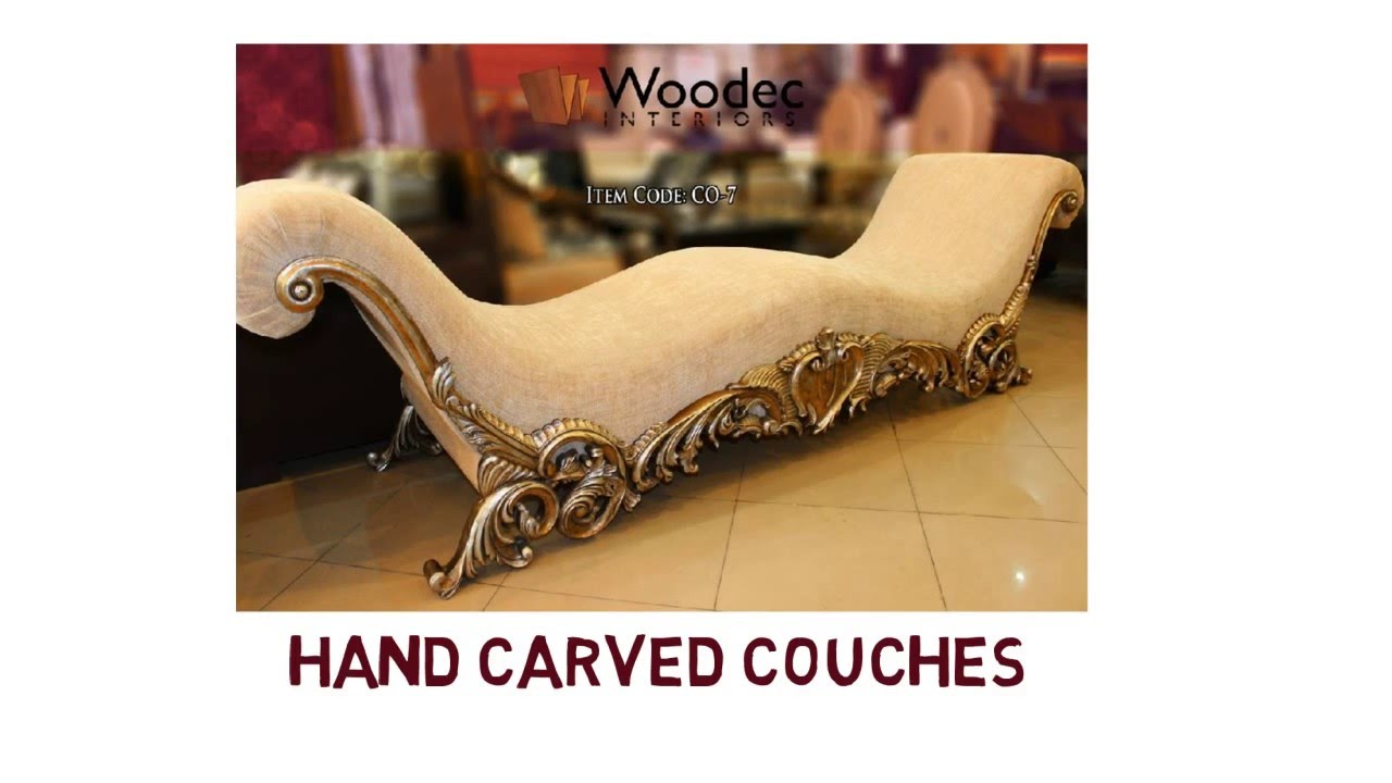 Charmant Furniture Stores