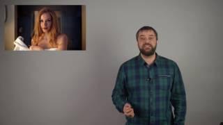 Новый клип «Ленинграда» набрал 1,8 млн просмотров задень