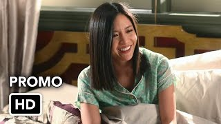 "Fresh Off The Boat 1x09 Promo ""License to Sell"" (HD)"