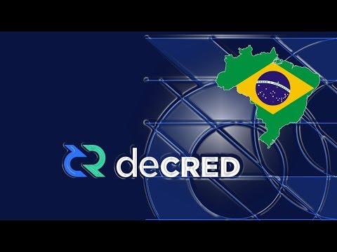 Assembléia Decred - Ep9 - Charlie Lee fala sobre Litecoin & Decred