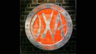 OXA After Hours 1997 DJ Jumpin