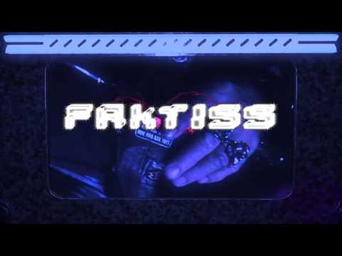 Youtube: FAKTISS x WIT – MIDGARD ( Prod.Akeda )