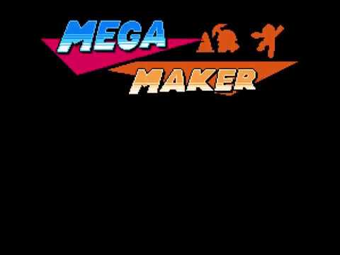 Mega Maker Bug Report - 01 - Introduction and Heinous Errors (23557 and 14954)
