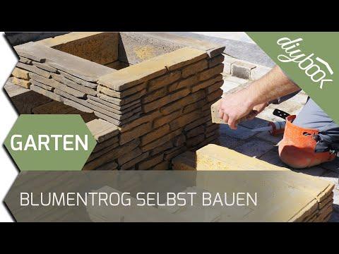 blumentrog-selber-bauen---eine-aufbauanleitung