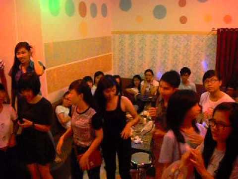 Karaoke C2 Part 3