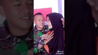 Bukti - Virgoun Feat Tik Tok