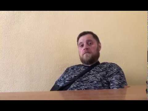 "Отзыв о компании ""Аякс Бетон"" - Игорь Автосервис Митино"