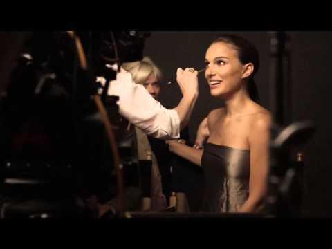 [SEPHORA MARQUES] Parfum - DIOR - Miss Dior Eau de Toilette