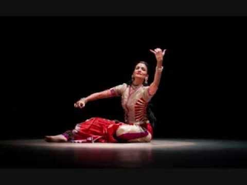 Traveller - Anoushka Shankar