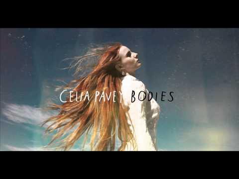 Celia Pavey (Vera Blue) -Woodstock (audio)