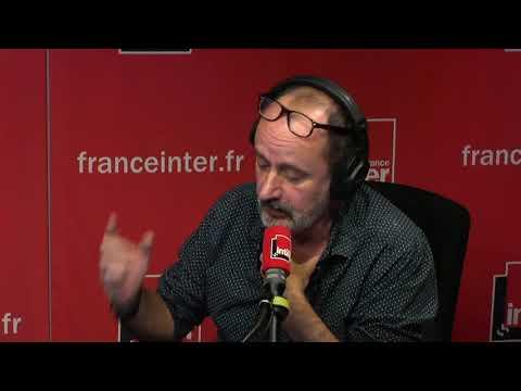 La vie parisienne d'Alain Juppé - Le billet de Daniel Morin