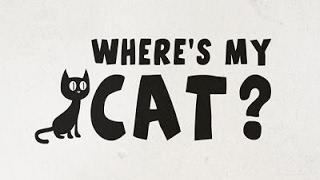 Лучшие андроид игры без интернета / Как найти кота?