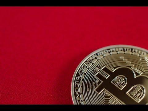 Binance Hack, Grin Donation, Ethereum 2.0 Dominance, Bitcoin WeChat Ban & SIX Exchange Backtrack