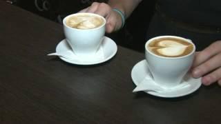 Бизнес с нуля - Доброе утро - Первый канал