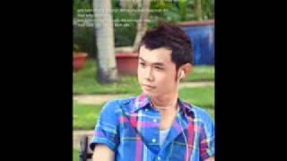 Trọn kiếp bình yên - Thái Minh Thanh