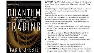 Quantum Trading Power  gli indicatori QPL per prevedere l'andamento dei mercati nel 2019