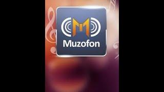Gartis Musik-App für Andriod