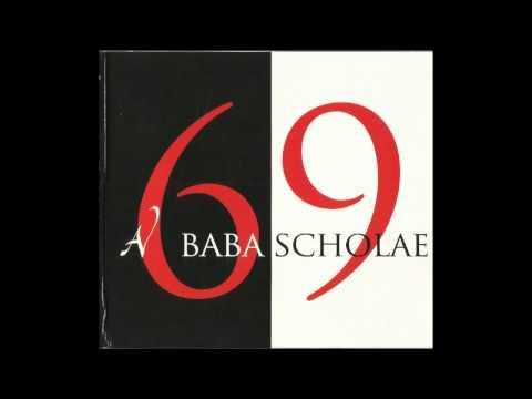 Baba Scholae - 1984 - Melancolia Street (1969) HQ