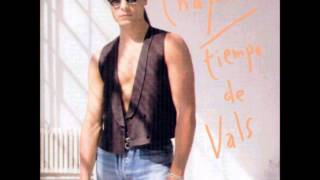 Watch Chayanne Donde Vas video