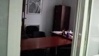 Работа менеджером по продажам Киев(, 2013-09-26T20:12:55.000Z)