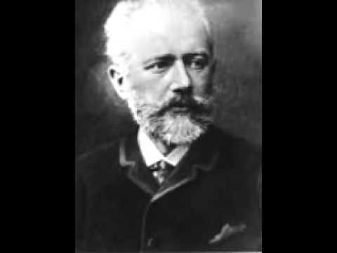 The Nutcracker Suite, Op 71a IV Russian Dance, Trepak