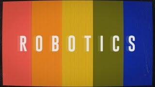 Becoming a Robotics Engineer