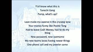 lil-wayne---groupie-gang