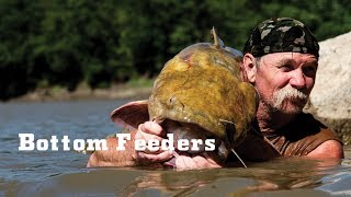 Video YETI Presents: Bottom Feeders download MP3, 3GP, MP4, WEBM, AVI, FLV Juli 2018