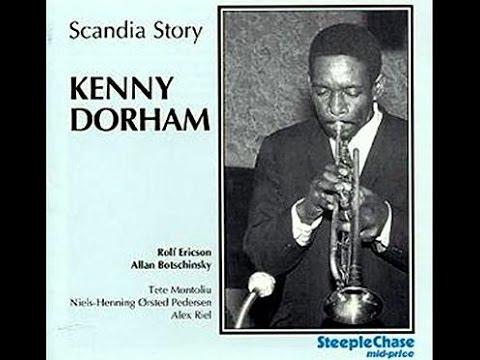 Kenny Dorham Quintet - Woody'n You