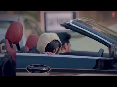film vaaste full movie sub indonesia 2020 - YouTube