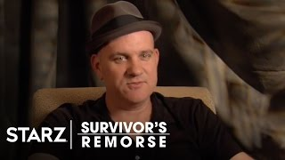 Survivor's Remorse | New Series | STARZ