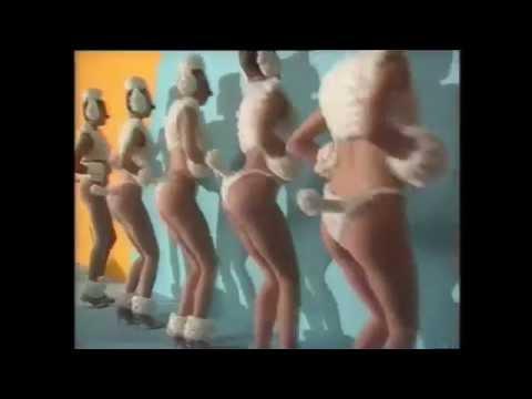 daft punk VS Richard Gotainer - around the youki