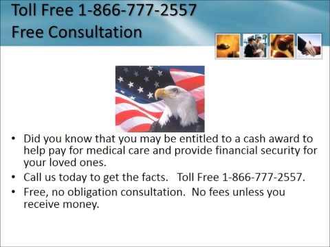 mesothelioma-lawyer-dallas-texas-1-866-777-2557-asbestos-lawsuit-tx-lung-cancer-attorneys