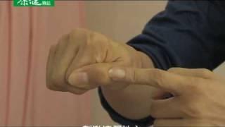 【康健雜誌】6招穴道按摩,搶救睡眠品質 thumbnail