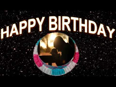 HAPPY BIRTHDAY REMIX | BEST DANCE SONG 2016 | BIRTHDAY PARTY SONG | HAPPY HAPPY BIRTHDAY TO YOU