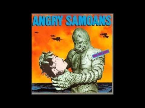 angry-samoans---they-saved-hitler's-cock