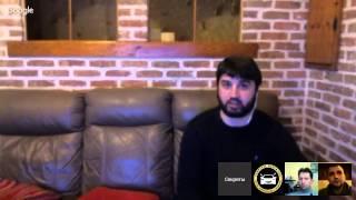 видео О чип-тюнинге от профессионала